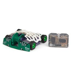 HEXBUG Battlebots Witch Doctor II