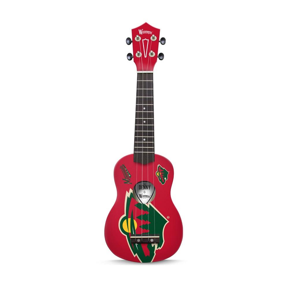 Minnesota Wild Ukulele, Folk String Instruments Minnesota Wild Ukulele, Folk String Instruments