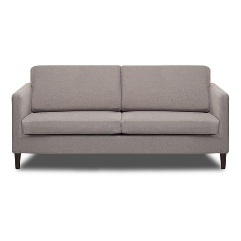 Axis Sofa - Sofas 2 Go - image 1 of 4
