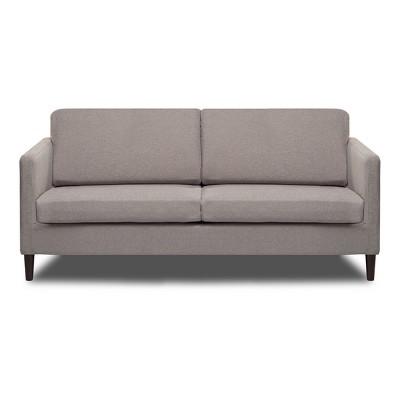 Axis Sofa   Sofas 2 Go