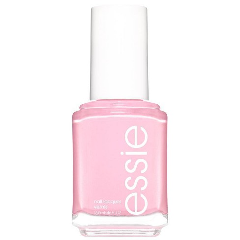 essie Flying Solo Nail Polish Collection - 0.46 fl oz - image 1 of 4