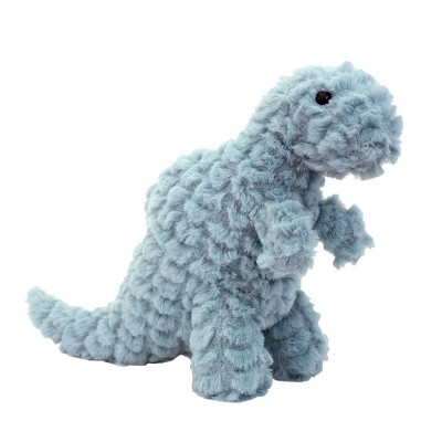 The Manhattan Toy Company Little Jurassics - T-Rex