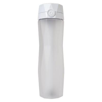 Hidrate Spark 2.0 24oz Smart Water Bottle - White