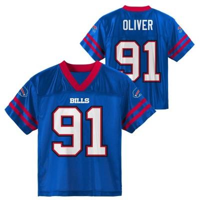 buffalo bills jersey for kids