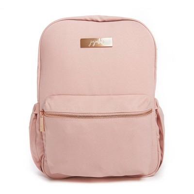 JuJuBe Midi Backpack Blush