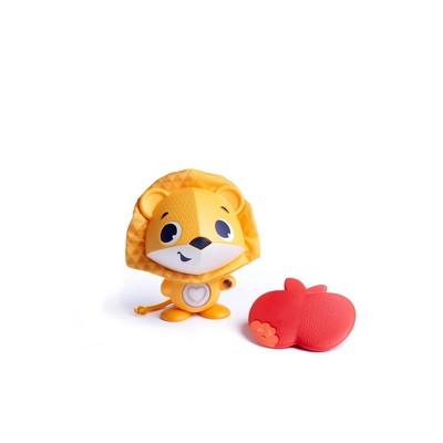 Tiny Love Wonder Buddy Baby Toy