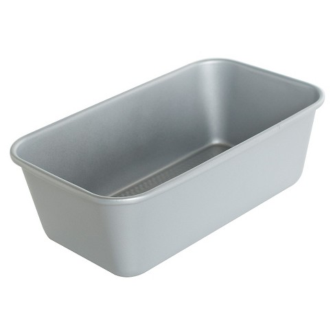 9 X 5 Loaf Pan - Threshold™ - image 1 of 1