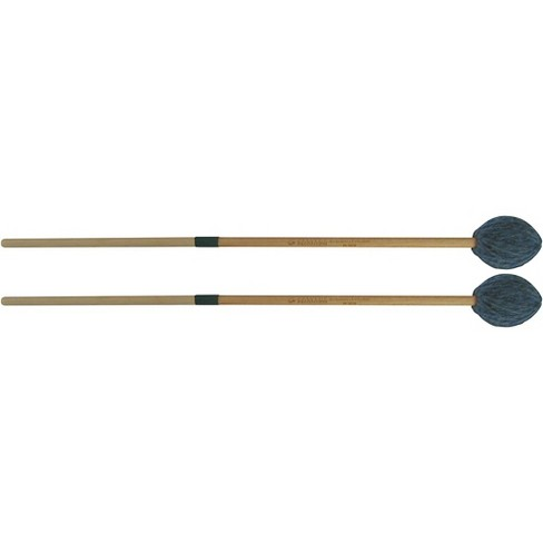 Salyers Percussion Performance Collection Yarn Keyboard Mallets - image 1 of 1