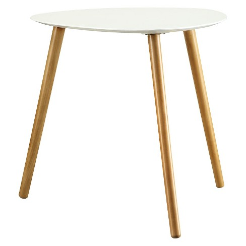 Oslo End Table - Convenience Concepts - image 1 of 4
