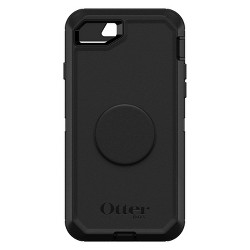 new style 09f6b 0f1e9 OtterBox Apple IPhone 8/7 Marvel Defender Case - Captain America ...