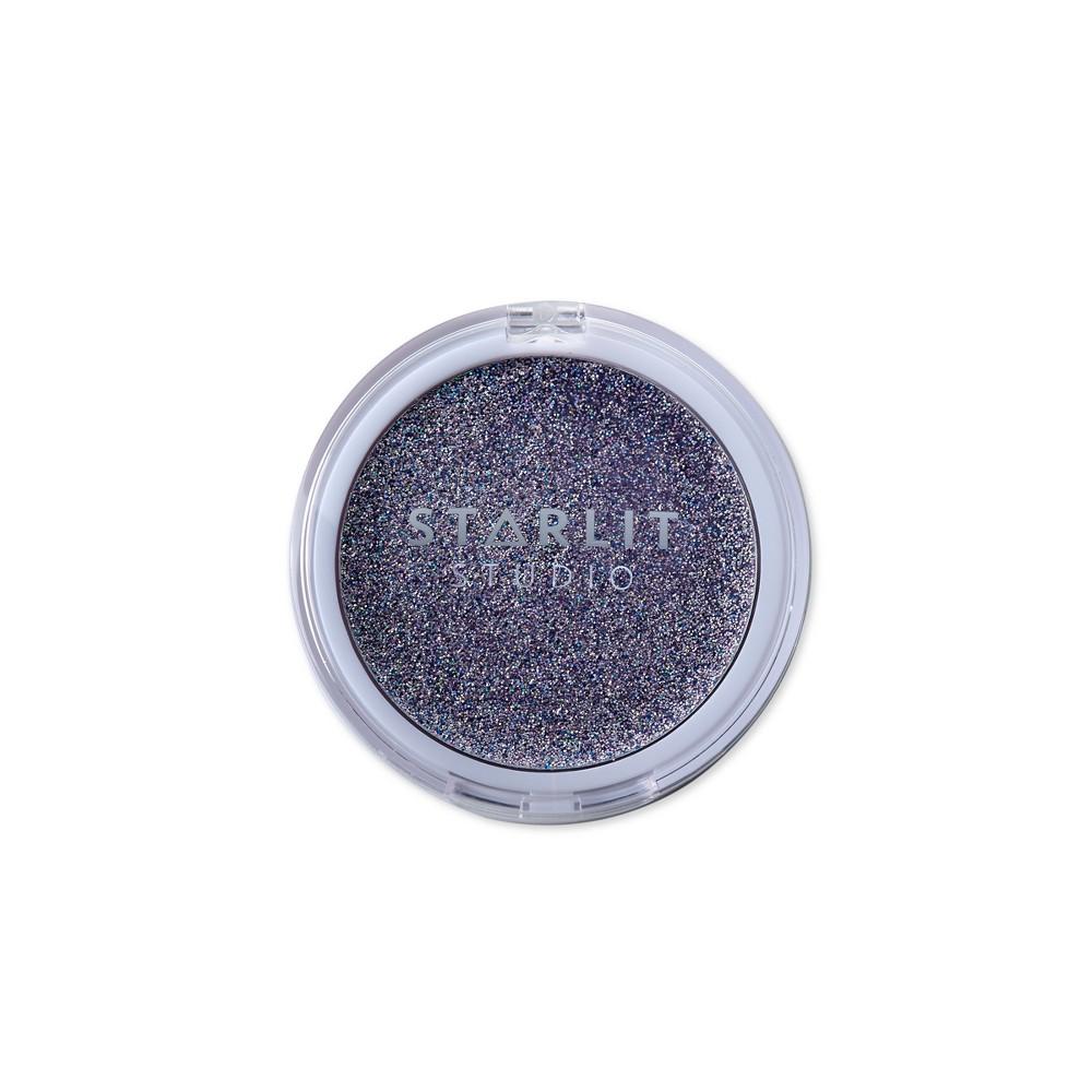 Image of Starlit Studio Creme Shadow Discs Rigel