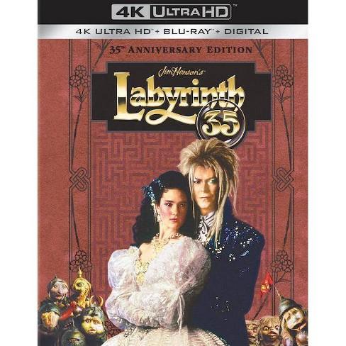 Labyrinth(1999) - image 1 of 1