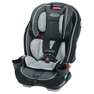 Graco® SlimFit All In One Car Seat - Darcie