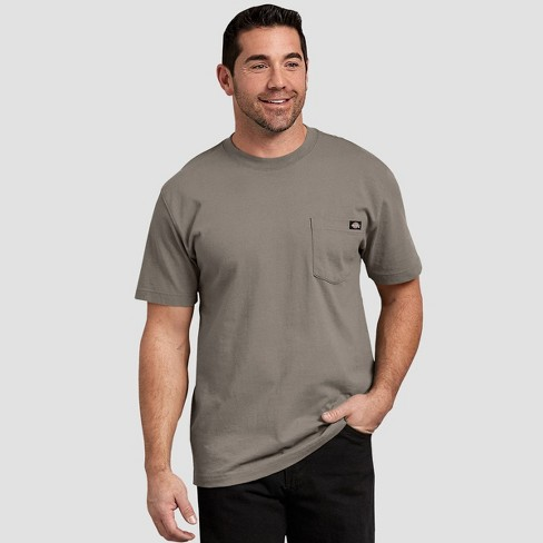 Dickies Men's Tall Short Sleeve T-Shirt - image 1 of 2