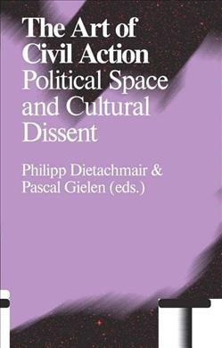 A Civil Action Book