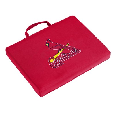 MLB St. Louis Cardinals Bleacher Cushion