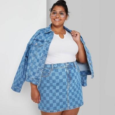 Mini skirts plus size with legs spread Br6ohfzx Ejbm