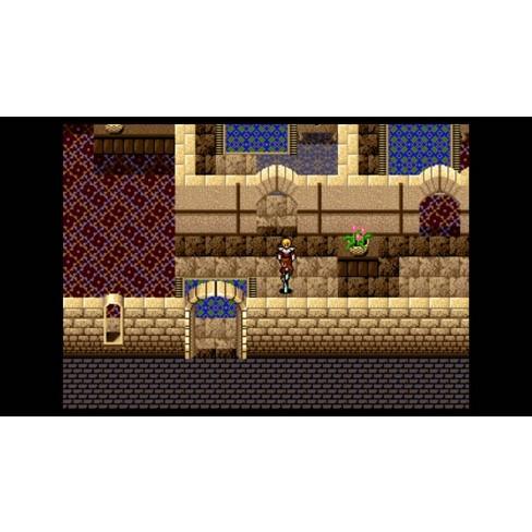Sega Genesis Flashback HD 2017 Console