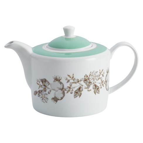 Bonjour Fruitfull Nectar Teapot (34 oz.) - image 1 of 3