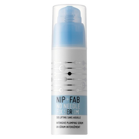 Nip + Fab No Needle Fix Serum - 50ml - image 1 of 1