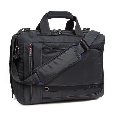 Hedgren Propane Messenger Backpack