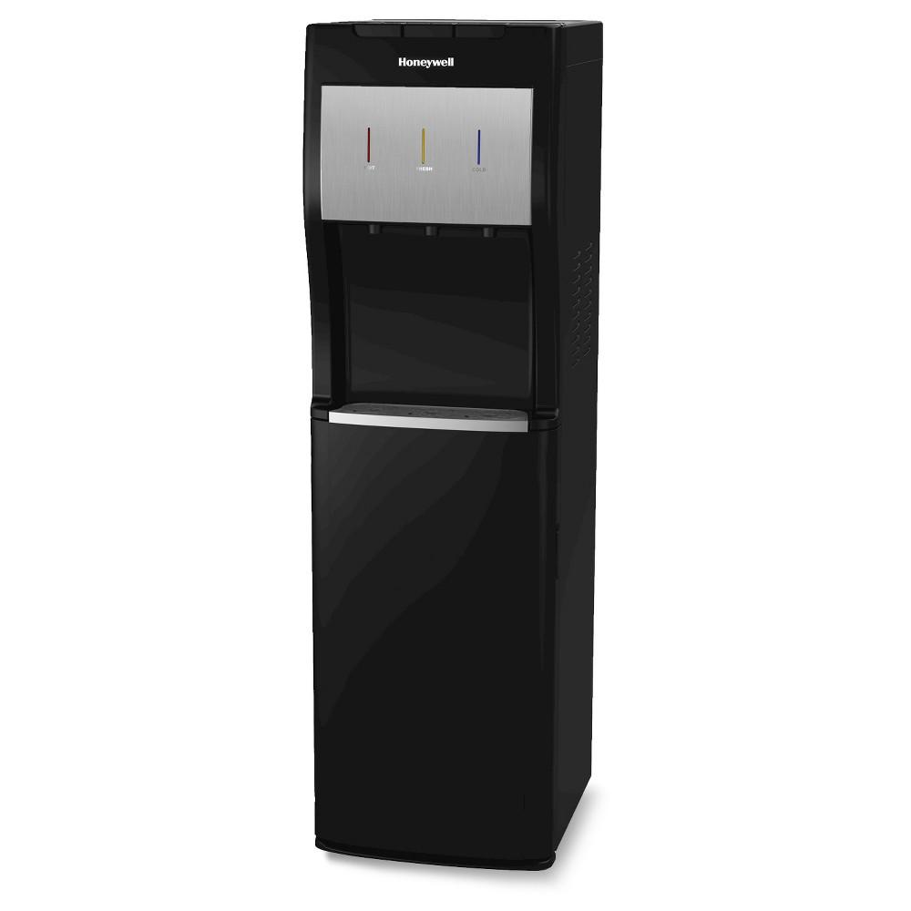 Honeywell 41 Freestanding Water Cooler – Black 50010769