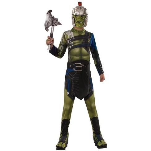 Rubie's Thor: Ragnarok War Hulk Costume Child - image 1 of 1