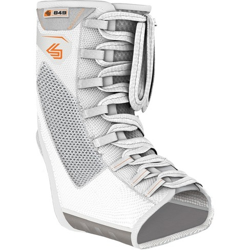 Shock Doctor Ultra Gel Lace Ankle Support - image 1 of 3