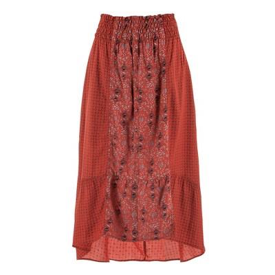Aventura Clothing  Women's Carmilla Skirt