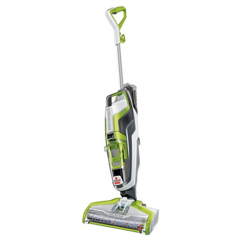 Bissell Crosswave All In One Multi Surface Wet Dry Vac 1785 Target
