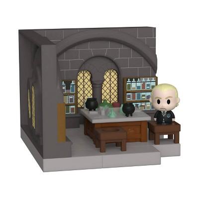 Funko Mini Moments: Harry Potter Anniversary - Draco Malfoy