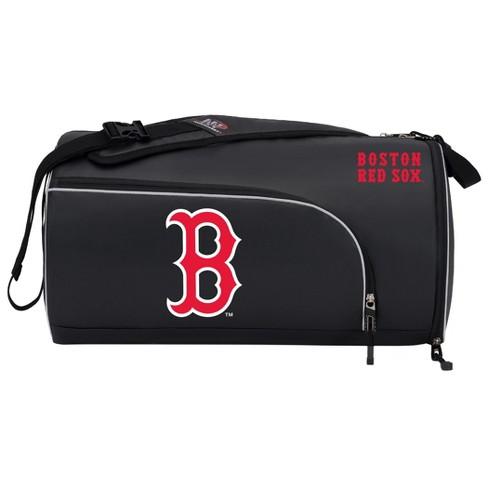 MLB Boston Red Sox Squadron Duffel Bag - image 1 of 1