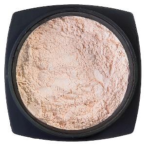 e.l.f. High Definition Powder Shimmer - .28oz