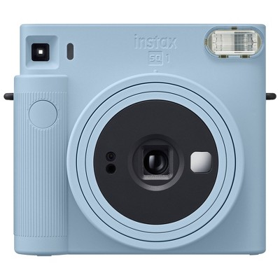 Fujifilm Instax Square SQ1 Camera