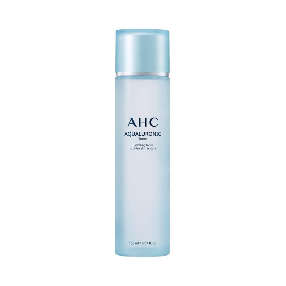 Image of AHC Aqualuronic Hydrating Toner - 5.07 fl oz