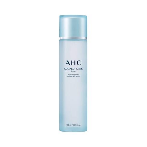 AHC Aqualuronic Hydrating Toner - 5.07 fl oz - image 1 of 4