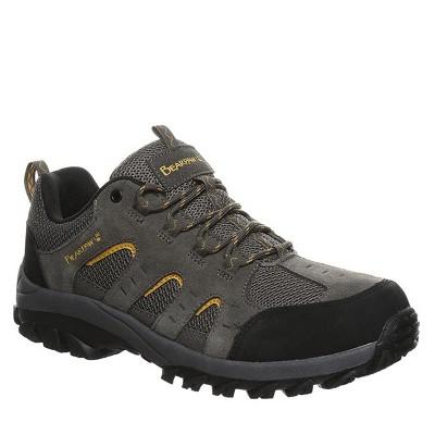 Bearpaw Men's Blaze Apparel Hiking Shoes