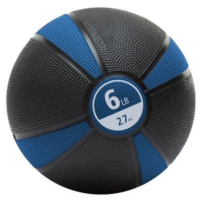 Merrithew Medicine Ball