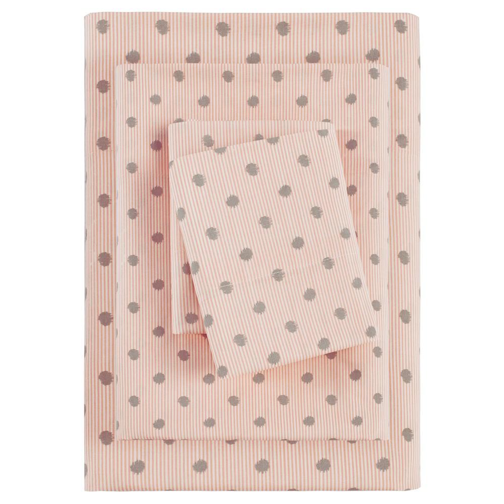 Sheet Sets Pink Queen, Sheet Sets