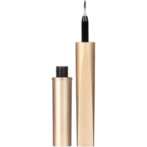 L'Oreal Paris Lineur Intense Felt Tip Liquid Eyeliner - image 1 of 4