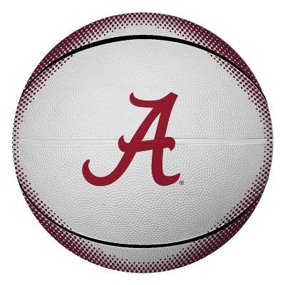 NCAA Alabama Crimson Tide Official Basketball