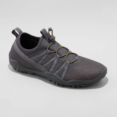 Men's Max Water Shoes - All in Motion™