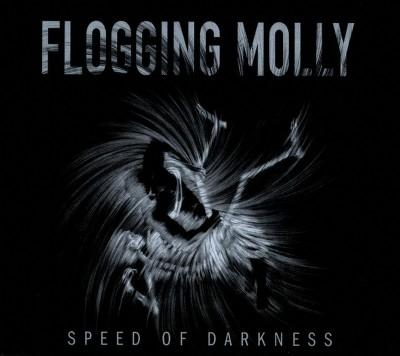 Molly speed