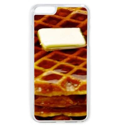 Living Royal Waffle IPhone 6 Case