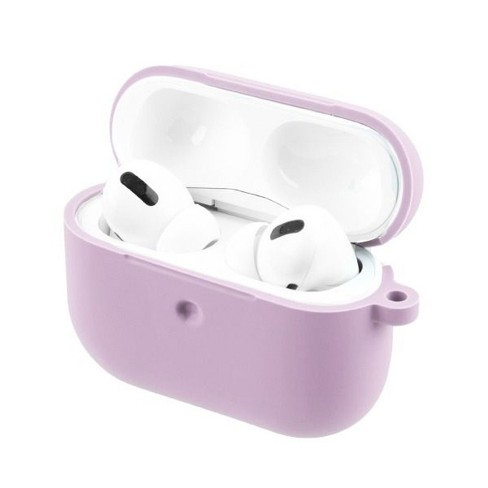 For Apple Airpods Pro Case By Valor Case Cover Compatible With