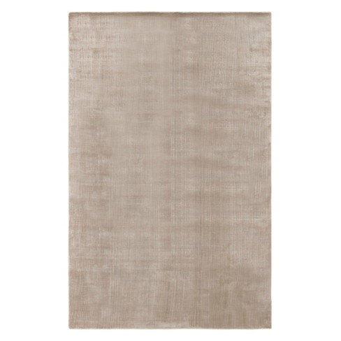 Gregory Solid Area Rug - Safavieh - image 1 of 4
