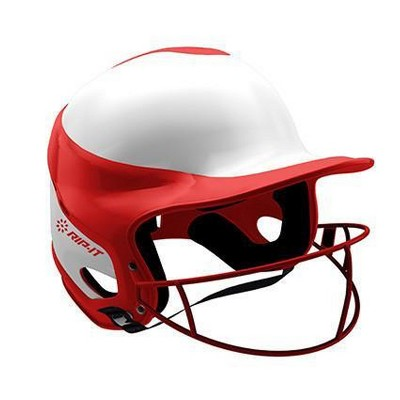 RIP-IT Vision Pro Adult Fastpitch Helmet