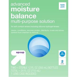 Multipurpose Solution - 24oz - Up&Up™