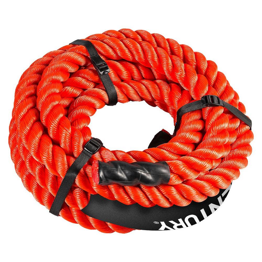 Century Martial Arts Orange 50
