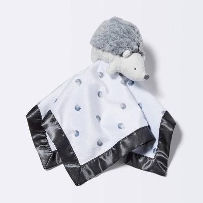 Small Security Blanket Hedgehog - Cloud Island™